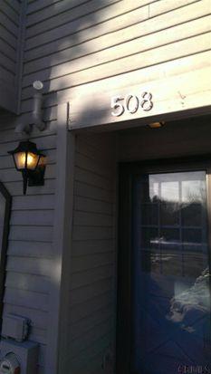 508 Townwood Dr, Albany, NY 12203
