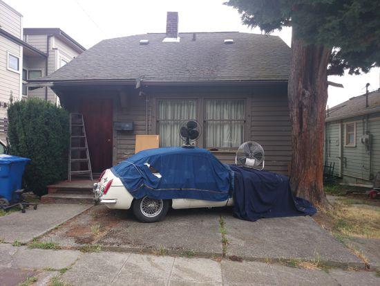 2026 8th Ave N, Seattle, WA 98109