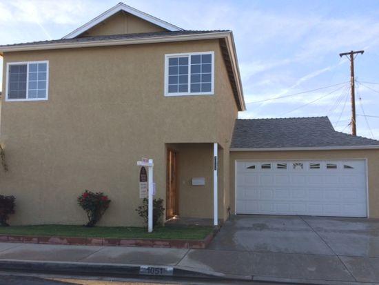 1051 E 219th St, Carson, CA 90745