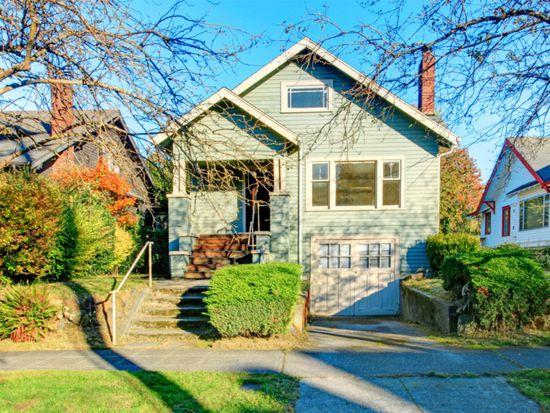 332 26th Ave, Seattle, WA 98122