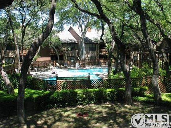 10955 Wurzbach Rd APT 301, San Antonio, TX 78230