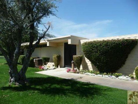 122 Eastlake Dr, Palm Springs, CA 92264