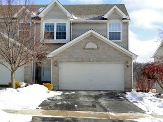 10 Sierra Ct, Lake In The Hills, IL 60156
