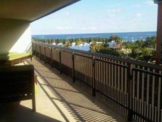 2901 S Bayshore Dr APT 7E, Miami, FL 33133