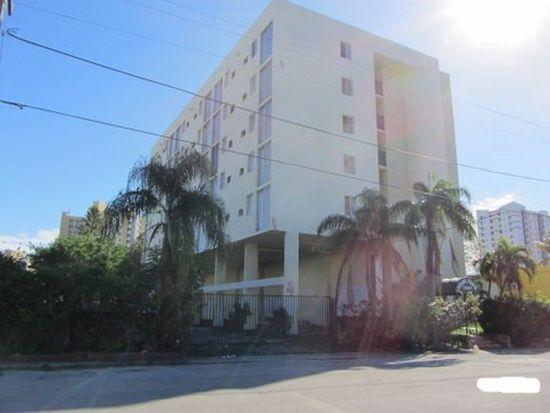 1531 NW 16th Ave APT 104, Miami, FL 33125