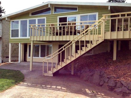 12040 Lakeside Ave NE, Seattle, WA 98125