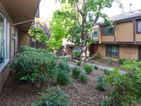 4 Arboleda Cir, Fairfax, CA 94930