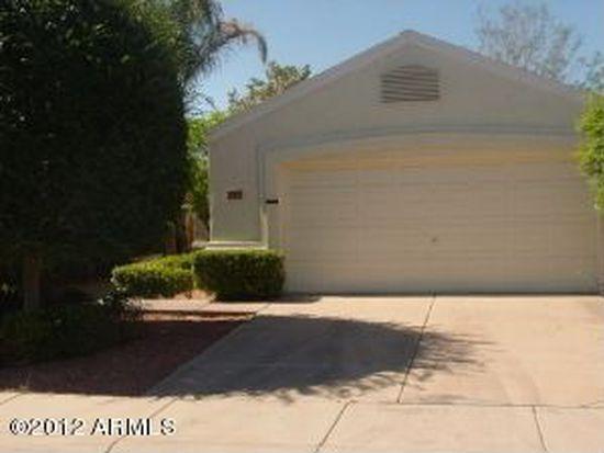 2871 W Muriel Dr, Phoenix, AZ 85053