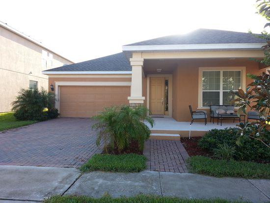 7525 Brofield Ave, Windermere, FL 34786