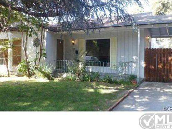 11625 Hortense St, North Hollywood, CA 91602