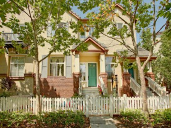49084 Woodgrove Cmn, Fremont, CA 94539