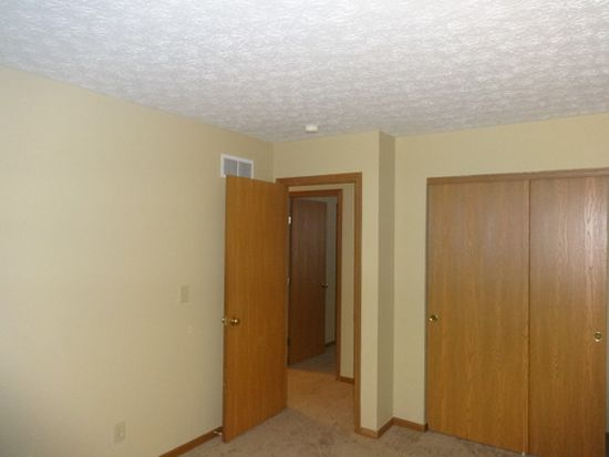 2661 Hardwood Ave, Lancaster, OH 43130
