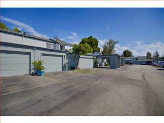 4239 Sea Pines Ct, Capitola, CA 95010