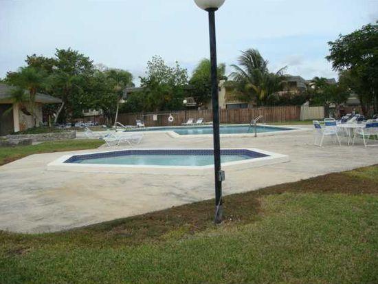 8759 SW 137th Ave # 8759, Miami, FL 33183