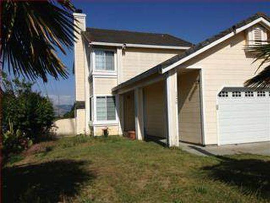 1220 Natalie Ln, Watsonville, CA 95076