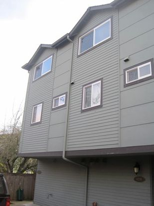 6520 34th Ave SW UNIT B, Seattle, WA 98126