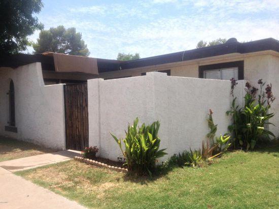 720 S Dobson Rd APT 3, Mesa, AZ 85202