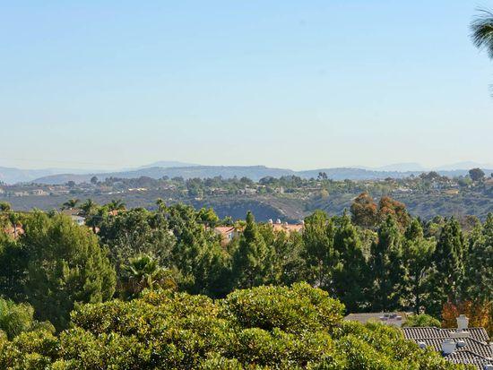 12723 Calle De La Siena, San Diego, CA 92130