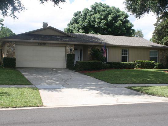8560 Banyan Blvd, Orlando, FL 32819