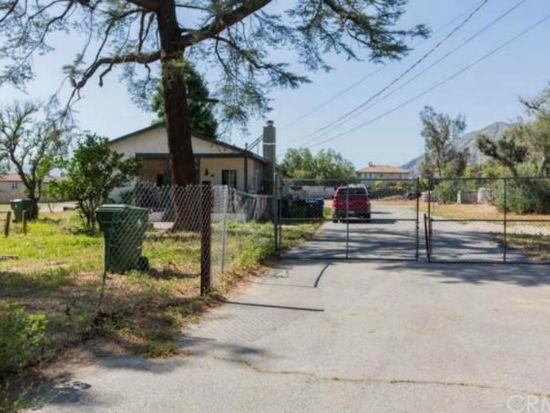 15433 Roxford St, Sylmar, CA 91342