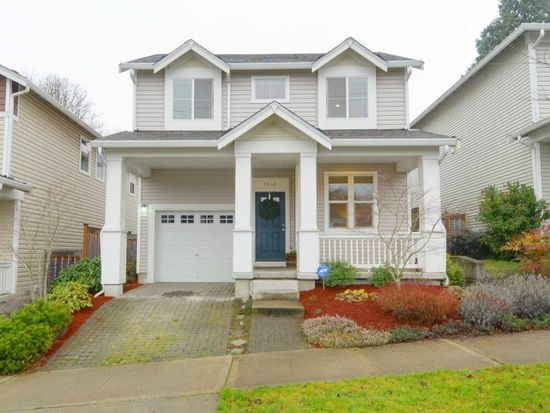 5646 30th Ave SW, Seattle, WA 98126