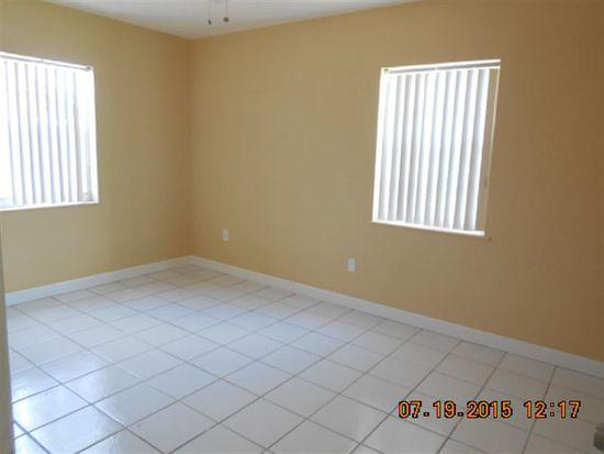 501 SW 65th Ave, Miami, FL 33144