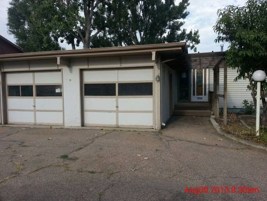 1859 23rd Ave, Greeley, CO 80634