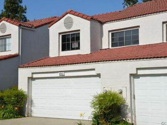 8563 San Jacinto Ct, Rancho Cucamonga, CA 91730