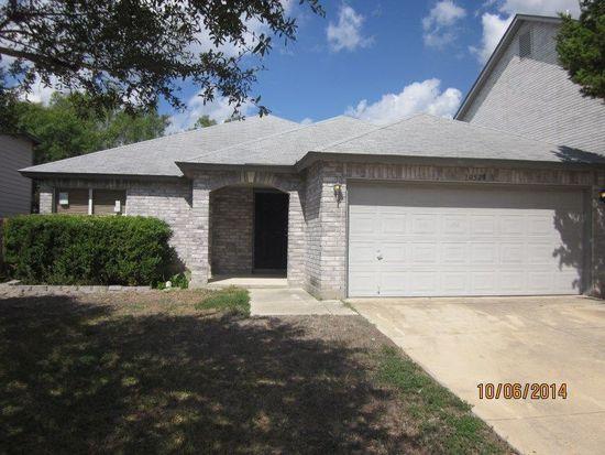 10523 Dugas Dr, San Antonio, TX 78245