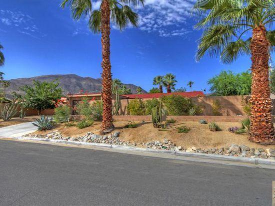 71733 San Gorgonio Rd, Rancho Mirage, CA 92270
