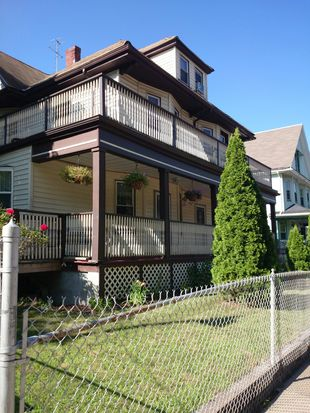 12 Athelwold St, Dorchester Center, MA 02124