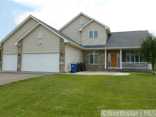 12115 94th Ave N, Maple Grove, MN 55369