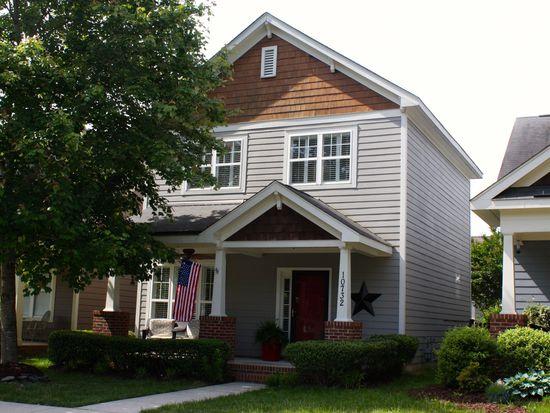 10732 Cokesbury Ln, Raleigh, NC 27614