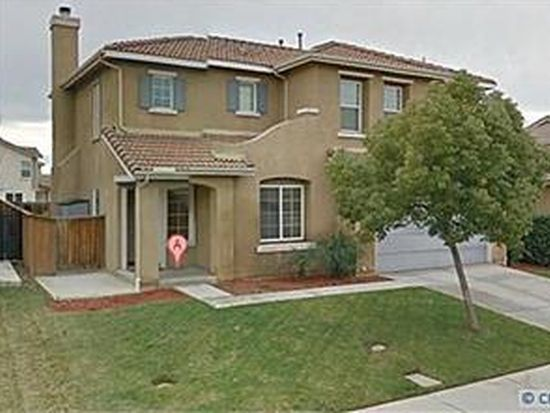 22051 Witchhazel Ave, Moreno Valley, CA 92553