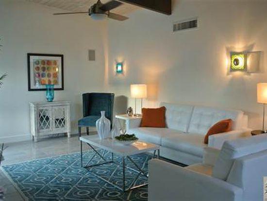 860 E Grace Cir, Palm Springs, CA 92262
