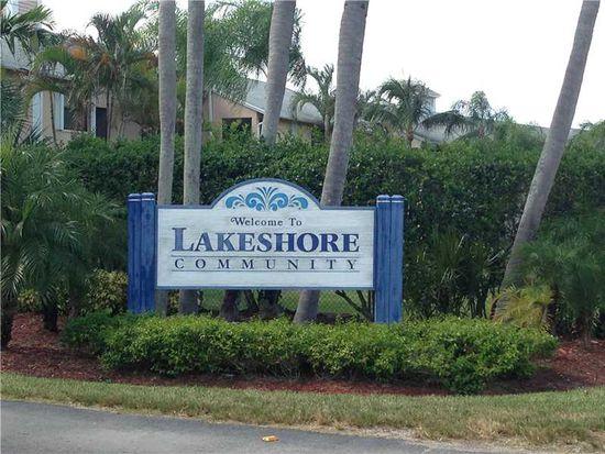 1403 S Liberty Ave # 1403H, Homestead, FL 33034