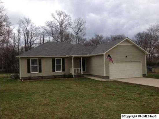 189 Effie Dr, Hazel Green, AL 35750