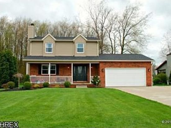 3776 Ramsey Dr, Uniontown, OH 44685