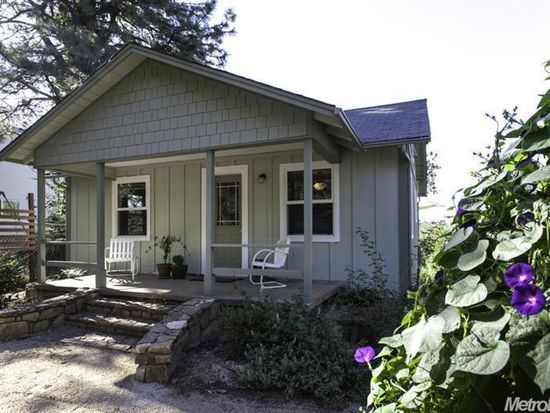 11921 Rough And Ready Hwy, Grass Valley, CA 95945
