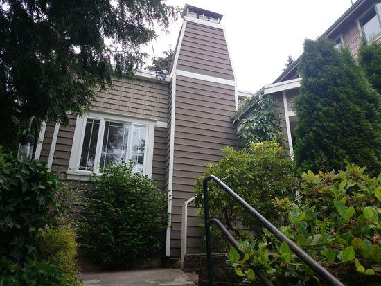 1720 34th Ave, Seattle, WA 98122