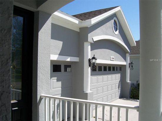 11866 Camden Park Dr, Windermere, FL 34786