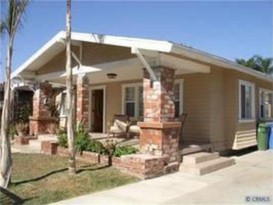 11519 Telegraph Rd, Santa Fe Springs, CA 90670