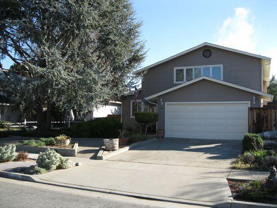 140 Farnham Ct, San Jose, CA 95139