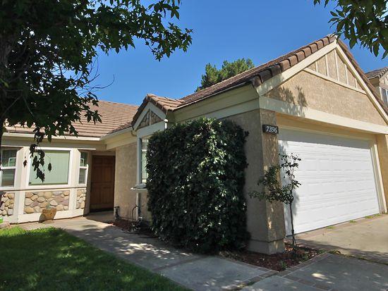 7396 Belpine Pl, Rancho Cucamonga, CA 91730