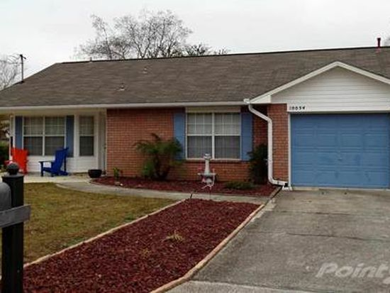 10054 Centre St, Pensacola, FL 32506
