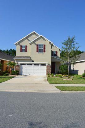 3823 Chasing Falls Rd, Orange Park, FL 32065