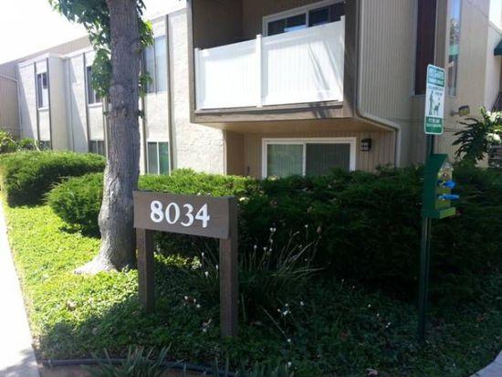 8034 Linda Vista Rd APT 1C, San Diego, CA 92111