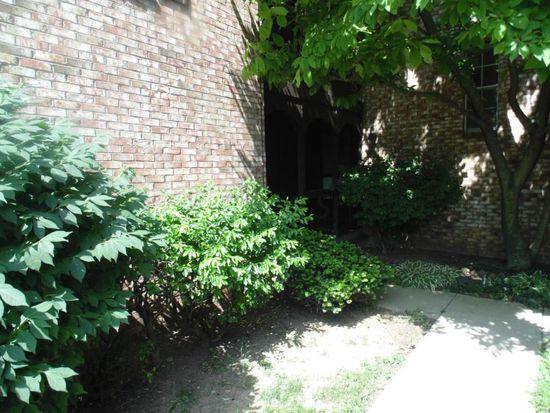 5188 Schuylkill St # 88, Columbus, OH 43220