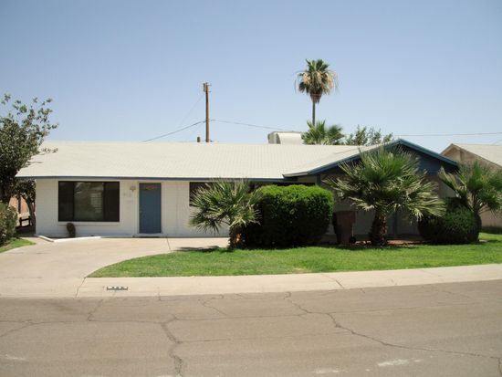 8114 E Piccadilly Rd, Scottsdale, AZ 85251