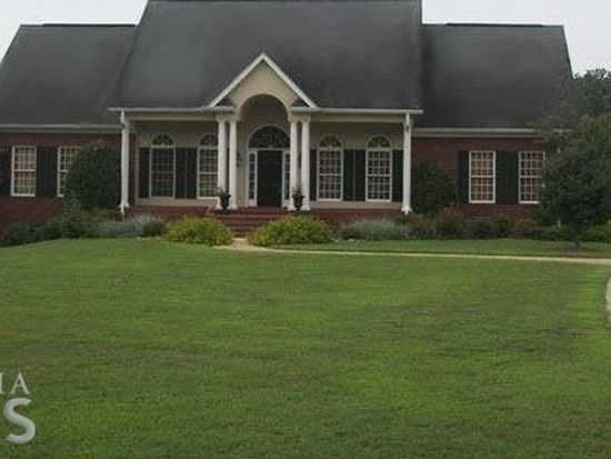 4799 Helton Rd, Gainesville, GA 30506